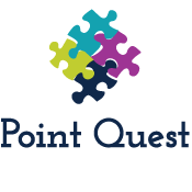 Point Quest Pediatric Therapies
